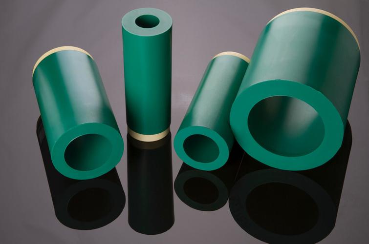 PUR - Polyurethane elastomers - Materials - Alpana